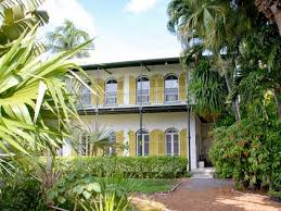 11 key west museums to visit during