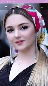 صور فتيات جميلات عربيات 2019 Fur Android Apk Herunterladen
