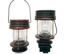 Solar Lanterns For Fence Posts Tag Solar Lights For Fence Oakley Cycling Coleman Tents Amazon Light Post Caps 6x6 Round Posts Expocafeperu Com