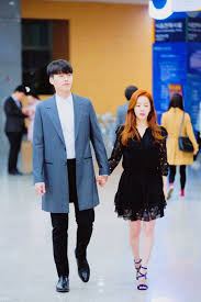 hyde jekyll and me tumblr