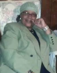 Obituary for Mrs. Lula Smith | Tennant Mortuary