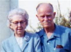 Myrtle Gray Alexander Pirrung (1897-1969) - Find A Grave Memorial