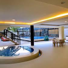 Villa adela Private Hot Spring Resort - Home | Facebook