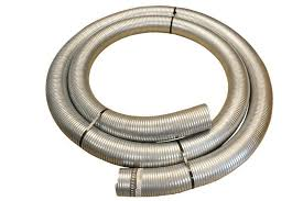Image result for flex pipe