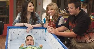 NickALive!: Relax, 'iCarly' Star Noah Munck Is Still Alive & Well
