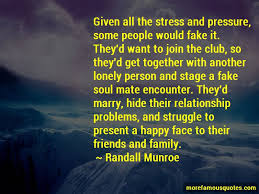fake family relationship quotes top quotes about fake family