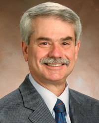 Dr. Thomas W Johnson, MD - Louisville, KY - Neurology - Schedule Appointment