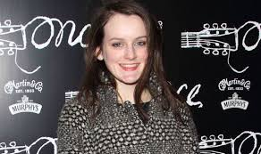 Downton Abbey's Sophie McShera set to play ugly sister in Kenneth Branagh's  Cinderella | Celebrity News | Showbiz & TV | Express.co.uk