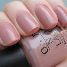 opi tickle my france y f16 french
