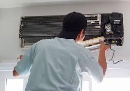 Air Conditioning Repair | HVAC Service & Installation | Columbus ...