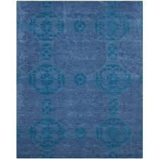 wyndham freya modern wool rug