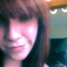 Myra Murray Facebook, Twitter & MySpace on PeekYou