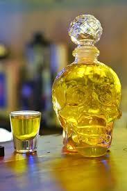 the 1st absinthe homemade in vietnam