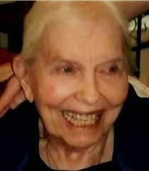 Eleanor Johnson Obituary - Altoona, PA   The Good Funeral Home Inc.
