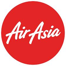 AirAsia - Wikipedia