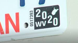West Virginia Hybrid Owners Now To Pay Additional Registration Fee Wtov