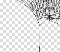 charlottes web transparent background png cliparts