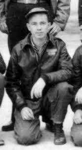 SSGT Avis Kenneth Wilson (1920-1943) - Find A Grave Memorial