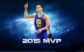 stephen curry wallpaper water 2020