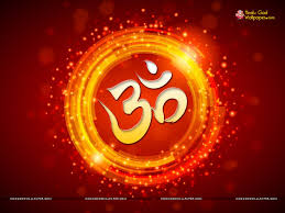 aum symbol wallpapers images free