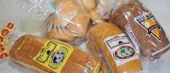Our Breads   Effie's Place, Inc.: The Premier African Manufacturing Company  in Alexandria, VA