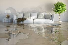 How Water Damage Can Destroy Your Home Value | My Decorative