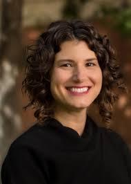 Abby Fifer Mandell | USC Marshall