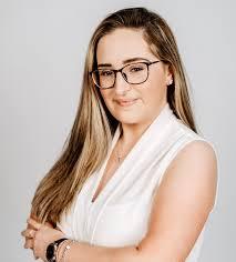 Emma Johnson - Lecturer | York St John University