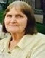 Wanda Johnson Obituary - Boise, Idaho | Legacy.com
