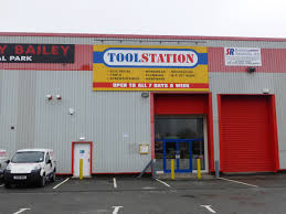 Toolstation Opens Fourth Welsh Branch At Merthyr Tydfil Alder King Property Consultants