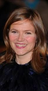 Jessica Hynes - IMDb