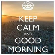 ucapan selamat pagi untuk motivasi penyemangat jiwa