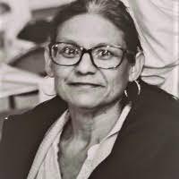 Obituary   Priscilla Ann Sanders (Tulia)   Kornerstone Funeral Directors