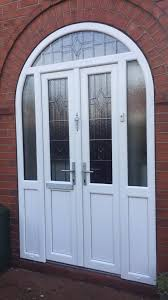 side panel front door ideas for your