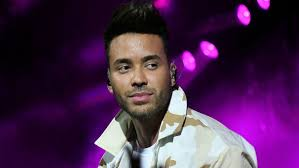 Prince Royce 'In Shock' After Testing Positive for Coronavirus |  Entertainment Tonight