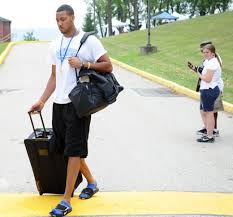 Steelers Training Camp | Sports | Tribune-Review Photos