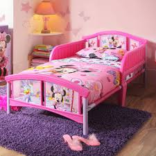 Minnie Mouse Bedroom Set Full Size Minnie Mouse Bedding Queen Toddler Bedroom Set Forter Room Ideas Procura Home Blog Minnie Mouse Bedroom Set Full Size