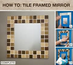 mirror mirrored medicine cabinet