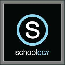 Schoology Parent Access Instructions – Hungary Creek Middle School
