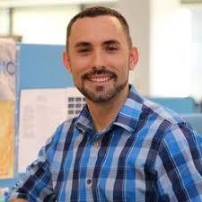 Aaron 'Checo' Pacheco