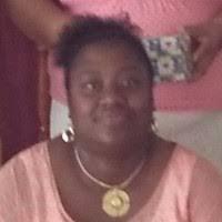 MYRTLE JONES - Belize | Professional Profile | LinkedIn