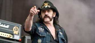 motorhead conquered fans heart with