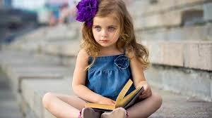 اجمل صور اطفال بنات حلوين كيوت Hd 2020