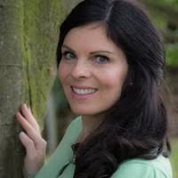 "70+ ""Abby Webb"" profiles | LinkedIn"