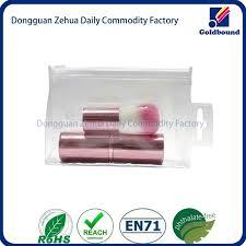 eva pvc cosmetic makeup travel bags