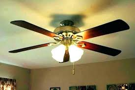 ceiling fan lamp shade replacements