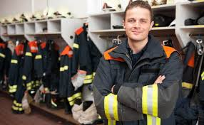 firefighter gift ideas archives