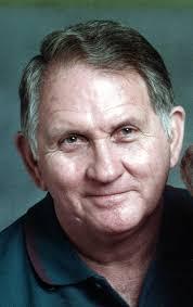 Lawrence Johnson Obituary - Houston, TX