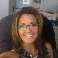 Wendy Bailey - Assistant Director - Pinellas County Schools | LinkedIn
