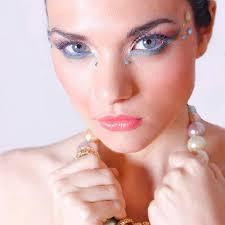 professional makeup artist best 4k